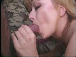 plump d like to fuck older woman discover what is