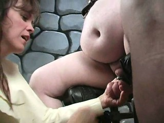 Hot asian milf pussy