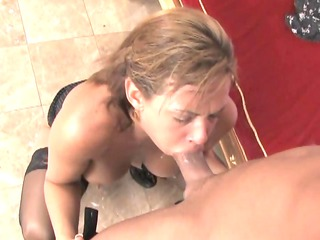 tory lane secretary sex