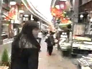 older japan3