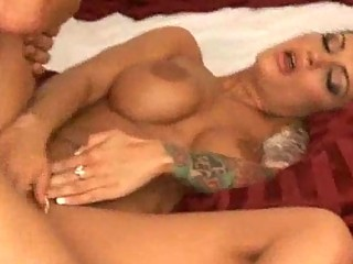 tattooed mother i with large tits t live without