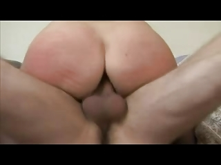 blonde d like to fuck in nylons doubles up