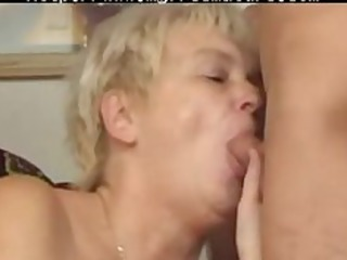 aged fucks the chap aged mature porn granny old