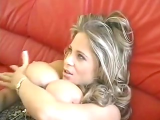 hot blond mother id like to fuck with big natural