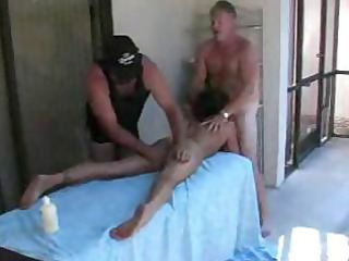 mature swingers party by the pool with hawt oral