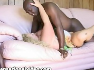 horny white big beautiful woman wife fucks