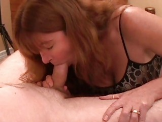 enormous chested redhead d like to fuck gives
