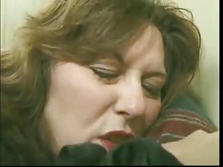 big beautiful woman unshaved mama bonks ramrod