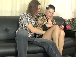 russian older - emilia 86