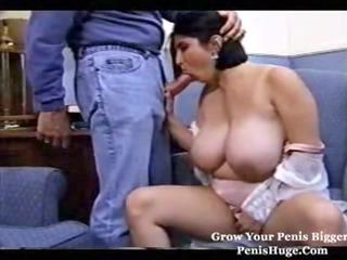 plump love 71
