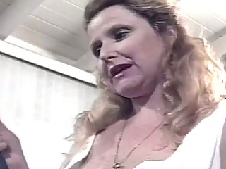 preggo milf get hard fucked by a young hard dick