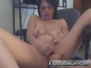 carnal mamma cum-hole fisted unfathomable part6