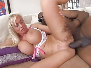 euro d like to fuck drilled from behind by bbc