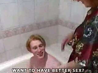redhead d like to fuck sex in baths part10