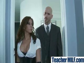 hard sex betwixt teachers and students vid-35
