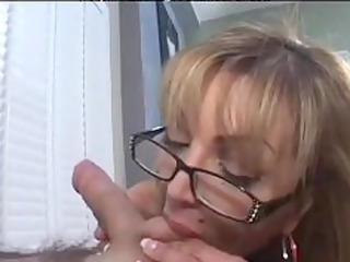 older sucks again mature aged porn granny old