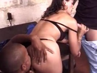 french d like to fuck lea - part 10 of 1