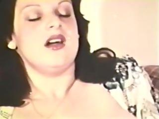 softcore nudes 4511 7597s - scene 0