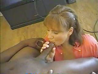 milf non-professional interracial 80..rdl