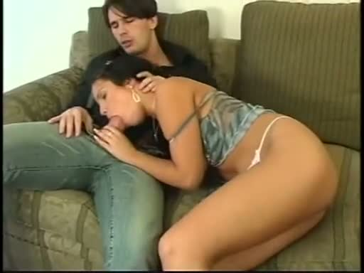 breasty momma laura lion t live without a meaty