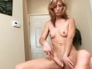 mature d like to fuck quivering agonorgasmos