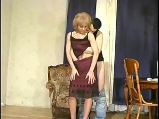 blond russian mommy longperv