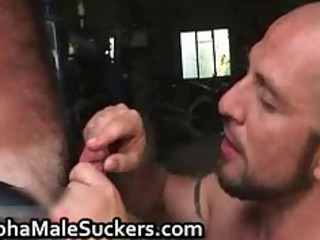 bears butch grand and aitor crash part5