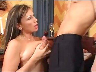 italian mother id like to fuck