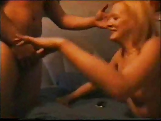 floozy wife awsome groupsexparty hubby films 4