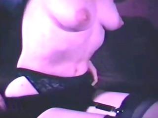 softcore nudes 131 9607s - scene 10