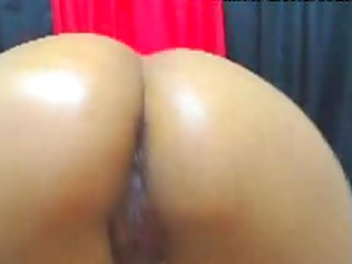 spanish d like to fuck montse 8 fingers in my