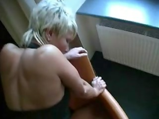 german mother id like to fuck in her 6st porn