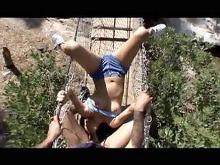 alicia hotty penis star - scene 3
