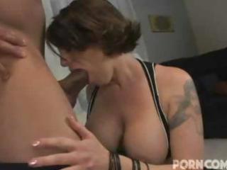 breasty d like to fuck kayla cam