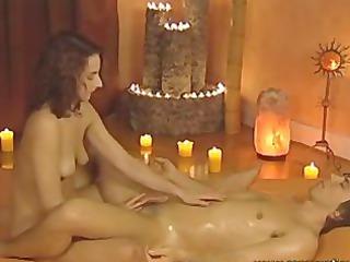 che_massaggio