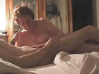 the day i drilled my whore! hidden livecam