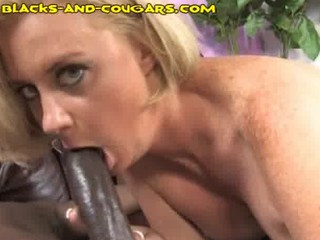 golden-haired d like to fuck enjoys younger