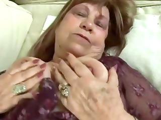 big beautiful woman granny fucking by juvenile
