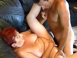 hot threesum
