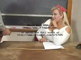 hot aged bbw teacher kirsten halborg