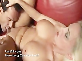 d like to fuck goes crazy during orgasm