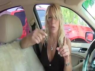 gloryholeswallow mother id like to fuck gina