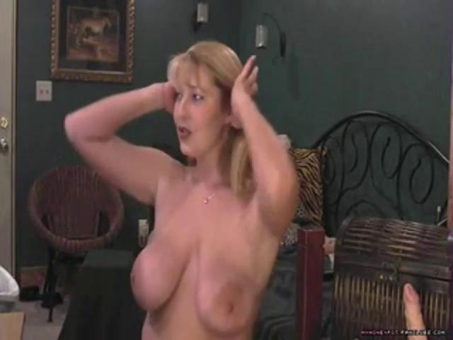 livecam bigtits aged squirt a lot