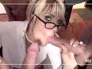 secretary mother i