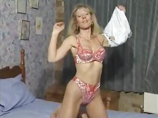 british d like to fuck whore anna fucking in one