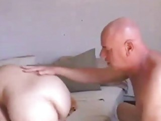 home made aged milf sex addiction