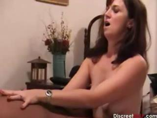 older wife bbc tryout
