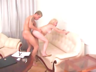 older needs a cock 101 (russian)