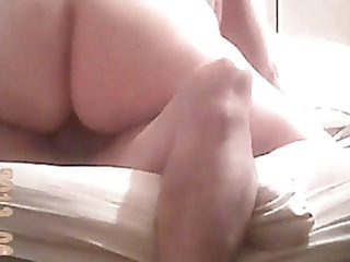 big beautiful woman wifes big ass riding my