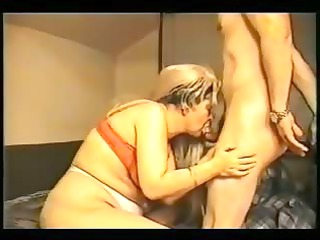 older amature engulf me fuck me honey